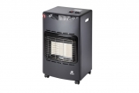Pec* Relax Plus 4,2 kW